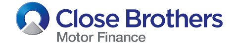 cb-motor-finance-2018-logo